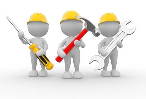repairs-and-maintenance_1